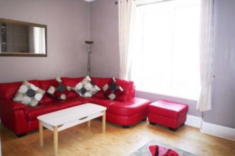 1 bedroom flat to rent - 163 Hardgate, Flat 1, Aberdeen, AB11 6XQ