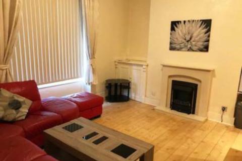 1 bedroom flat to rent - 163 Hardgate, Flat 1, Aberdeen, AB11 6XQ