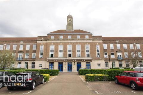 2 bedroom flat to rent - Academy Court, Dagenham