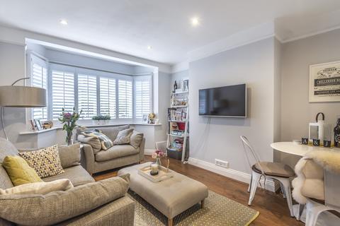 2 bedroom flat for sale - Peckham Rye Peckham SE15