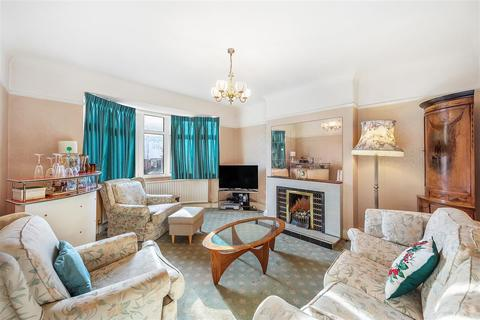 3 bedroom semi-detached house for sale - Heybridge Avenue, SW16