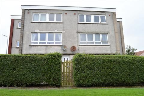 3 bedroom ground floor flat for sale - CHAPELHILL MOUNT, ARDROSSAN KA22