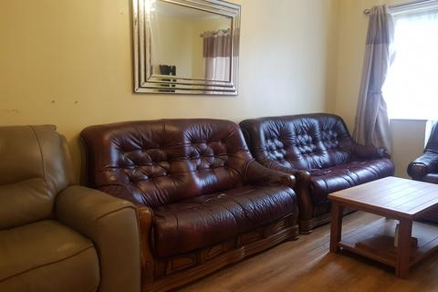 2 bedroom ground floor flat to rent - Palace Road, Small Heath