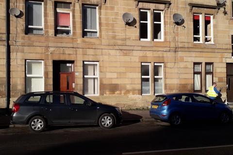 2 bedroom flat to rent - 255 Cumbernauld Road, Glasgow, G31 2UG