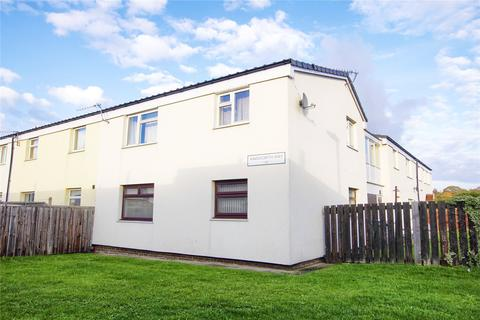 1 bedroom flat for sale - Ainsworth Way, Ormesby