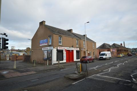 Studio to rent - Anderson Lane, Lochee East, Dundee, DD2 2RF
