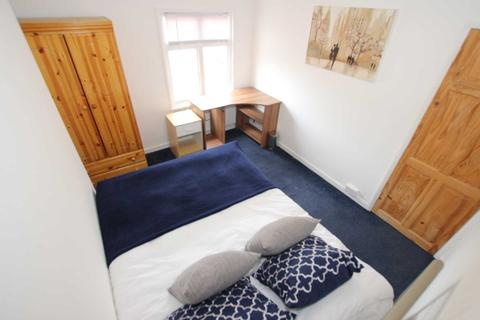 1 bedroom house share to rent - Kings Road, Caversham, Reading