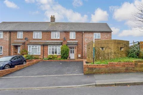 4 bedroom semi-detached house for sale - Church Hill, Kingsnorth, Ashford, Kent