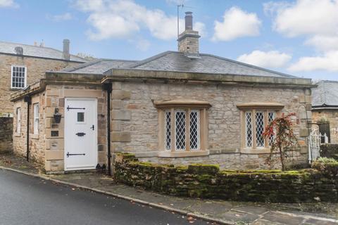 2 bedroom bungalow for sale - Shotley Grove Road, Shotley Bridge, Consett, Durham, DH8 8SG