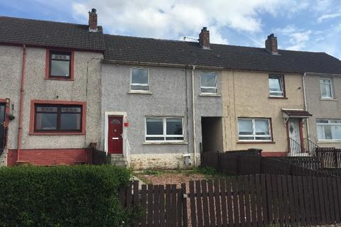 3 bedroom terraced house to rent - Laggan Road, Airdrie, North Lanarkshire, ML6 0LL