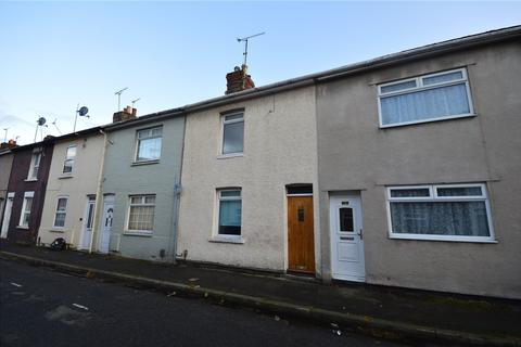 3 bedroom terraced house for sale - Albion Street, Town Centre, Swindon, SN1