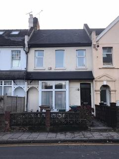 3 bedroom house for sale - Park Road, Crouch End, N8