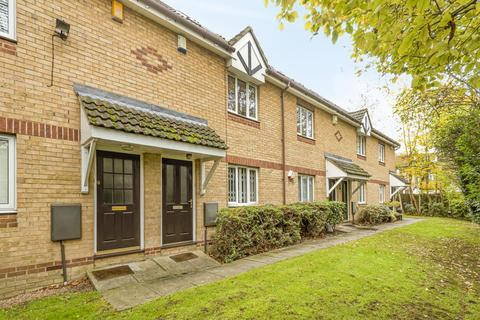 2 bedroom flat for sale - Dorset Mews, Finchley Central, N3
