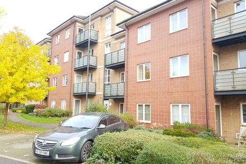 1 bedroom ground floor flat to rent - The Parklands, Dunstable LU5