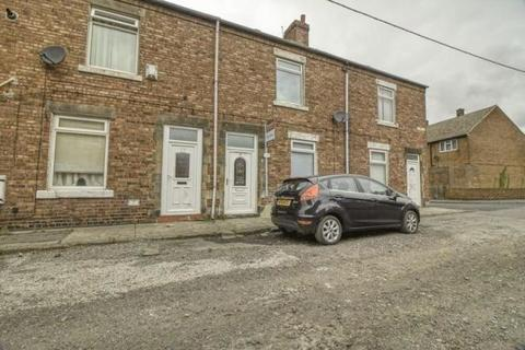 2 bedroom terraced house for sale - Blumer Street, Houghton Le Spring, Tyne and Wear, DH4 6LN