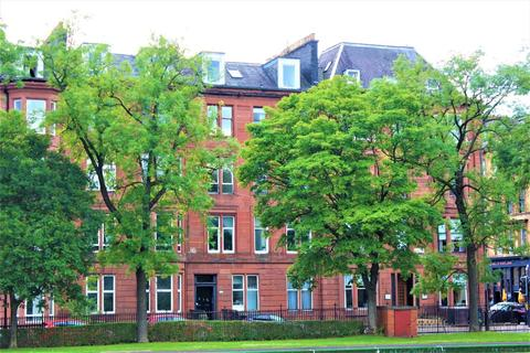 2 bedroom flat for sale - Sauchiehall Street , Kelvingrove, Glasgow, G3 7TZ