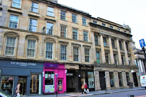 2 bedroom flat for sale - Queen Street, City Centre, Glasgow, G1
