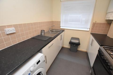 2 bedroom maisonette to rent - Wellman Croft, Selly Oak