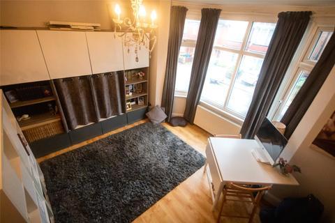 1 bedroom apartment for sale - Hindes Road, Harrow, HA1