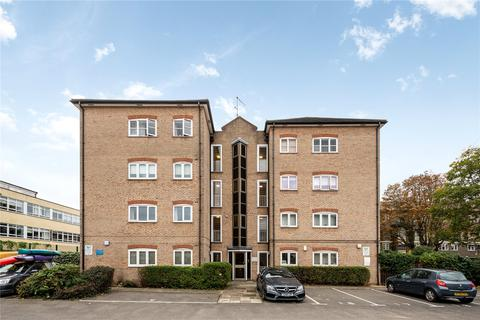 2 bedroom apartment for sale - Chesil Court, Bonner Road, E2
