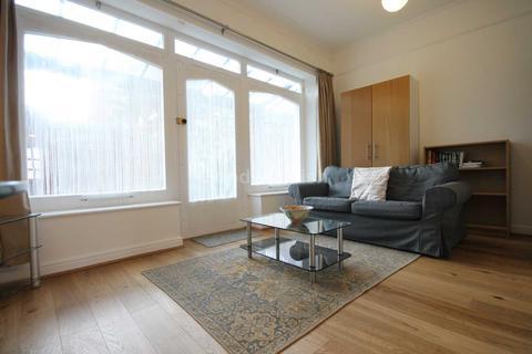 Studio for sale - William Jessop Court, Piccadilly Village
