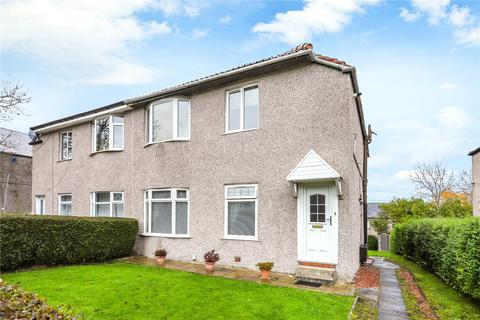 2 bedroom flat for sale - 35 Ashcroft Drive, Glasgow, Lanarkshire, G44
