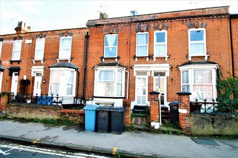 Land for sale - Spring Road, Ipswich, Suffolk, IP4 2RT