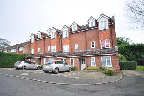 1 bedroom flat to rent - Hasletts Close, Tunbridge Wells, TN1 2EE