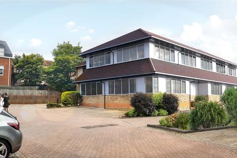 1 bedroom flat for sale - Camberley, Surrey, GU15