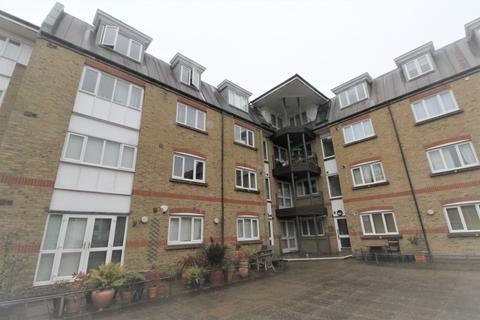 1 bedroom flat for sale - , Homesdale Road, Bromley, Kent, BR2
