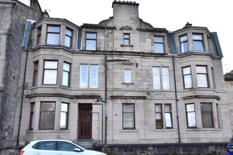 1 bedroom flat for sale - BRACHELSTON STREET GREENOCK