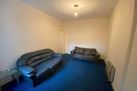 2 bedroom ground floor flat to rent - Stanton Street, Fenham , Newcastle upon Tyne  NE4