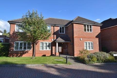 1 bedroom flat to rent - Mallard Place, Farnborough