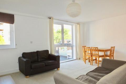 2 bedroom apartment for sale - French Court, 63 Castle Way, City Centre, Southampton SO14