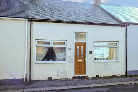3 bedroom bungalow for sale - Francis Street, Fulwell, Sunderland, Tyne and Wear, SR6 9RQ
