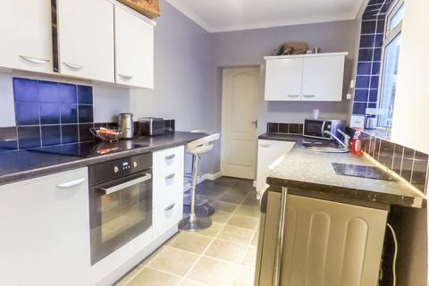 3 bedroom cottage for sale - Francis Street, Fulwell, Sunderland, Tyne and Wear, SR6 9RQ