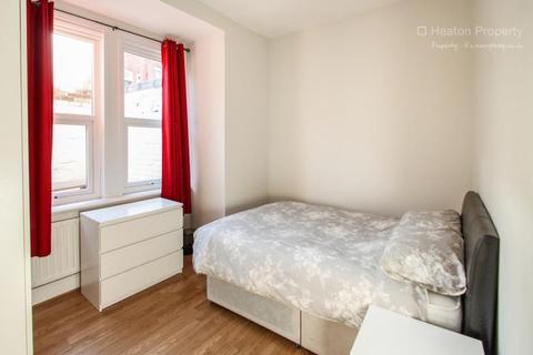 1 bedroom house share to rent - Buston Terrace, Jesmond, Newcastle upon Tyne, Tyne and Wear, NE2 2JL