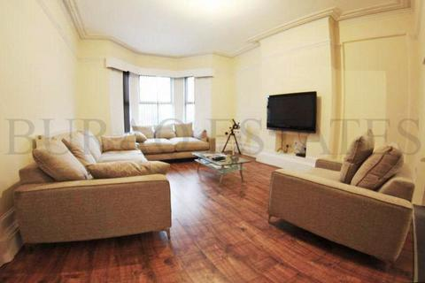 13 bedroom detached house to rent - Mauldeth Road, Bills included, Manchester