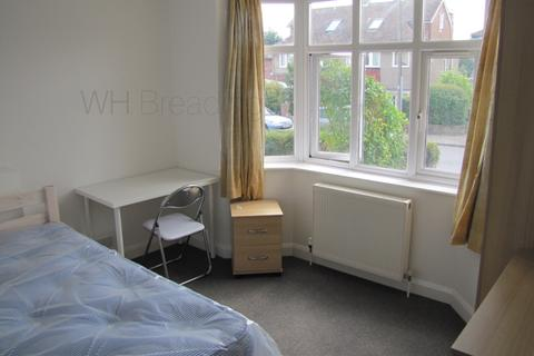 1 bedroom house to rent - Hillside Avenue, Canterbury, CT2