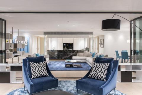 3 bedroom apartment for sale - Neo Bankside, 70 Holland Street, SE1