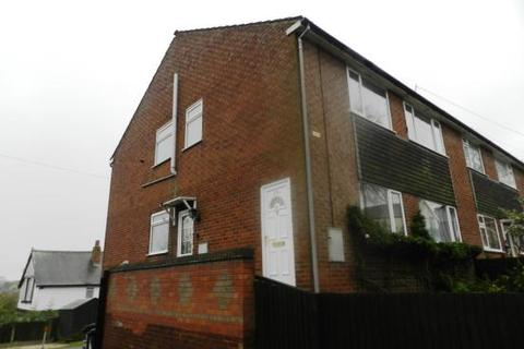 2 bedroom apartment to rent - Hickling Road, Mapperley, Nottingham NG3