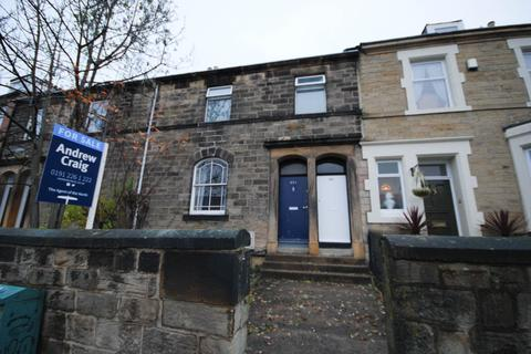 1 bedroom flat for sale - Durham Road, Low Fell