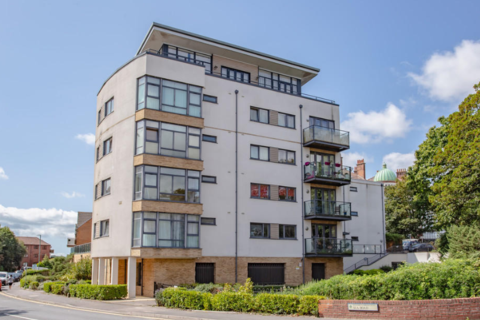 2 bedroom apartment for sale - Sea Road, Bournemouth