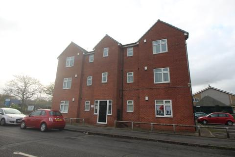 2 bedroom apartment to rent - Lion Apartments, Hartlepool