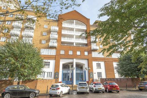 2 bedroom flat for sale - Odessa Street, Rotherhithe