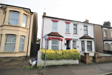 3 bedroom semi-detached house for sale - Cromwell Road, Hayes, Middlesex, UB3 2PP