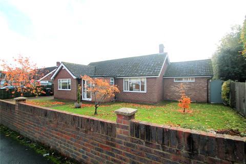 2 bedroom bungalow for sale - Cage Green Road, Tonbridge, Kent, TN10
