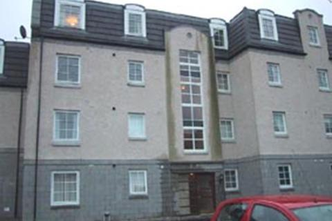 2 bedroom flat - Fonthill Avenue, First Floor, AB11