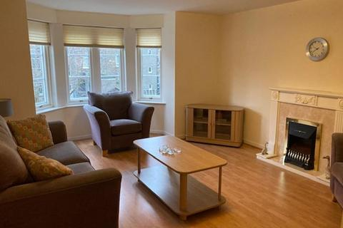 2 bedroom flat to rent - Fonthill Avenue, First Floor, AB11