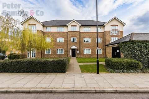 2 bedroom flat for sale - 6 Periwood Crescent, Perivale, Greenford, Greater London